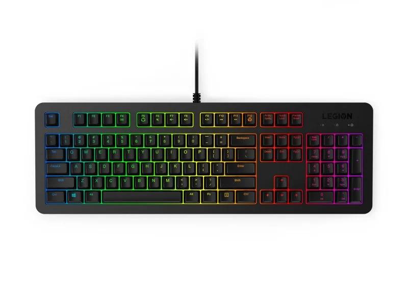 Lenovo Legion Keyboard