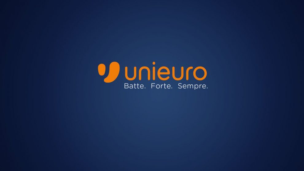 unieuro-ps5