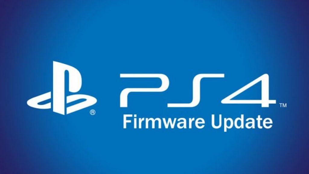 firmware 7.50