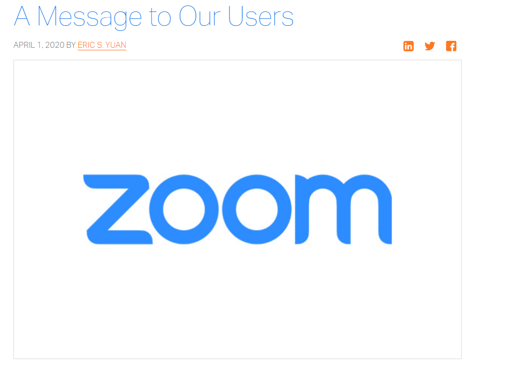 blog zoom