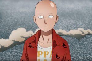 one punch man-one-punch-man-saitama