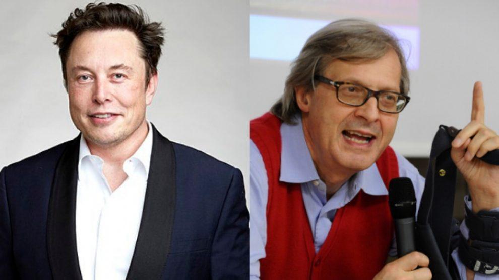 Elon-Musk-Sgarbi