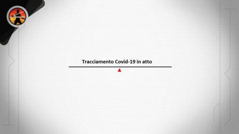 Google COVID-19