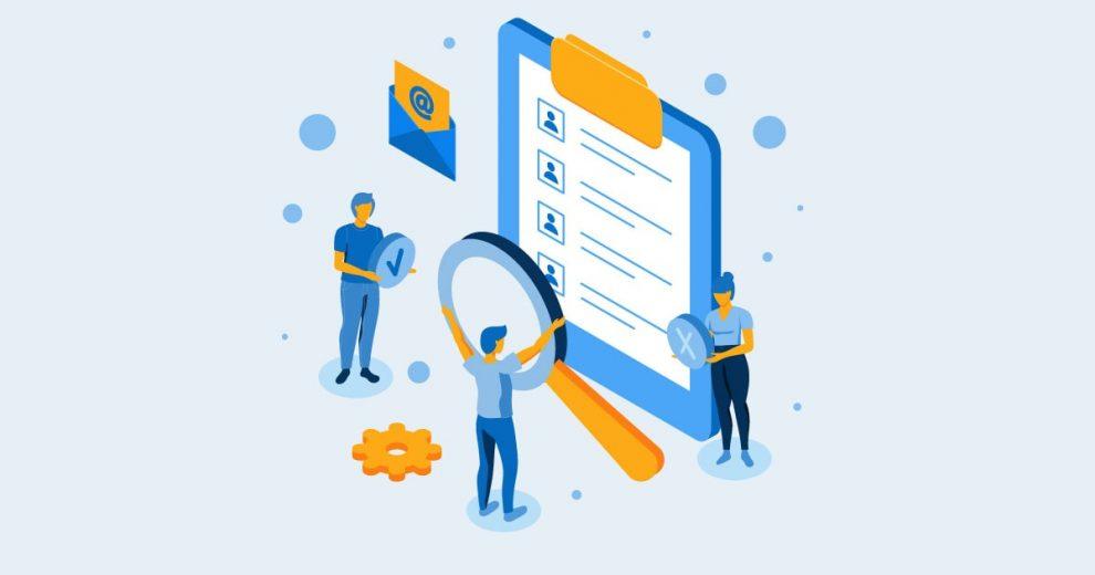 Cookie internet, come trattare i dati personali e proteggere la privacy