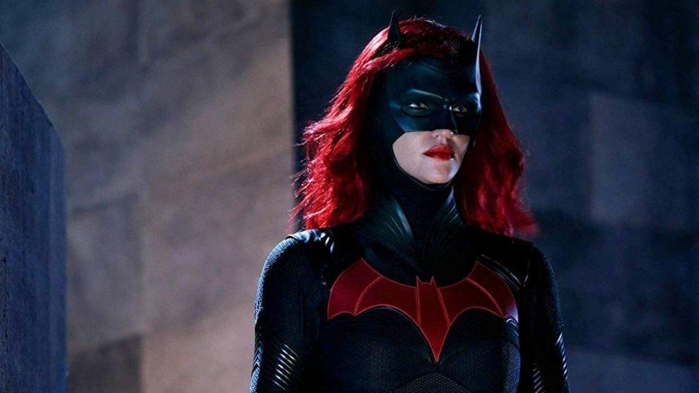 Ruby_Rose_Batwoman