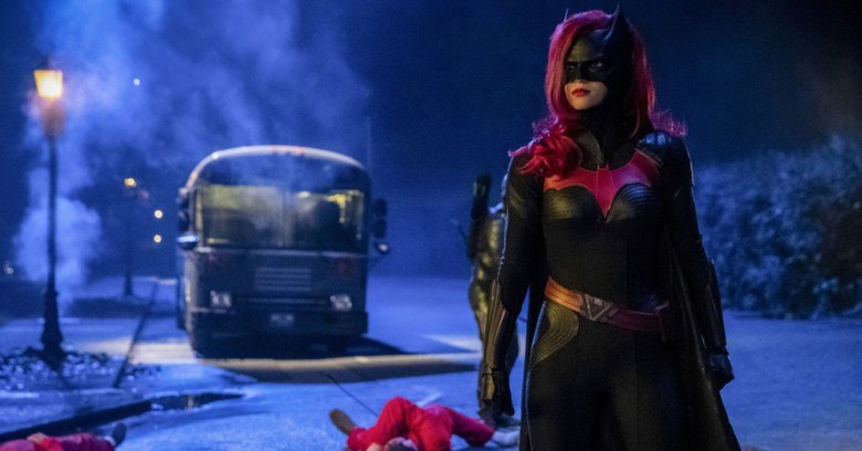 Ruby_Rose_Batwoman_costume