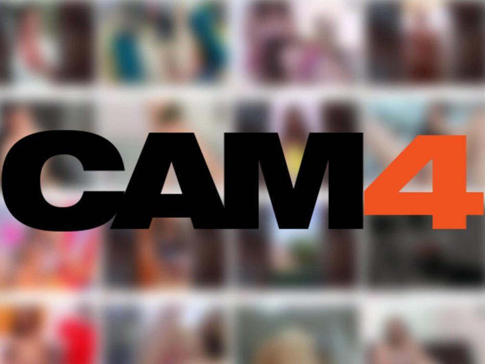 Cam4.com a rischio hacker, cinque milioni di italiani in pericolo