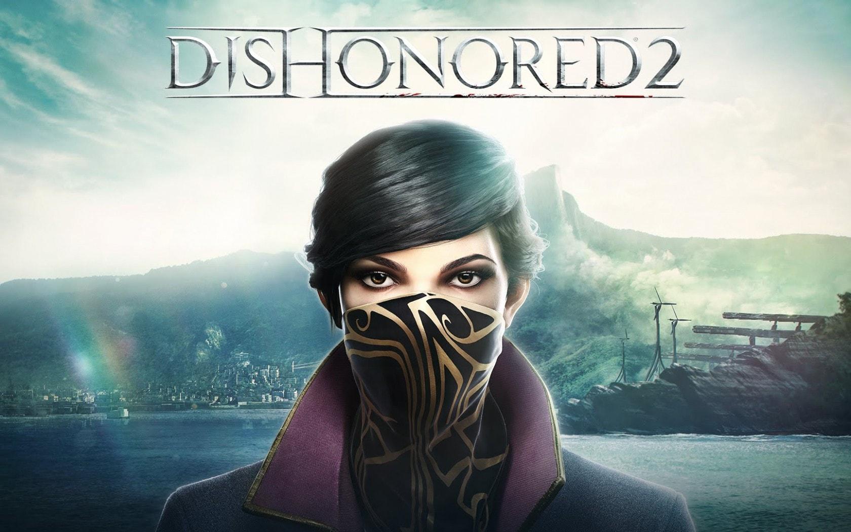 dishonored-2-arkane-studios