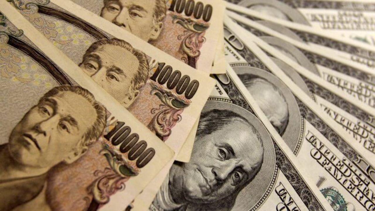 stipendi-doppiatori-dimezzati-giappone.yen