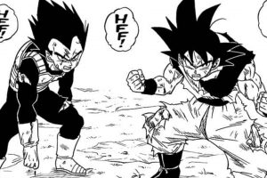 dragon ball super-dragon ball-toyotaro
