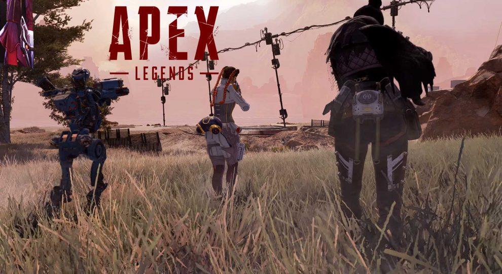 apex legends loba