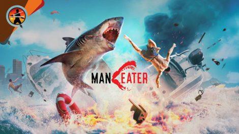 maneater-copertina