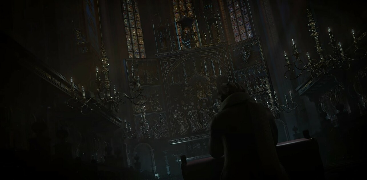 chiesa-the-medium