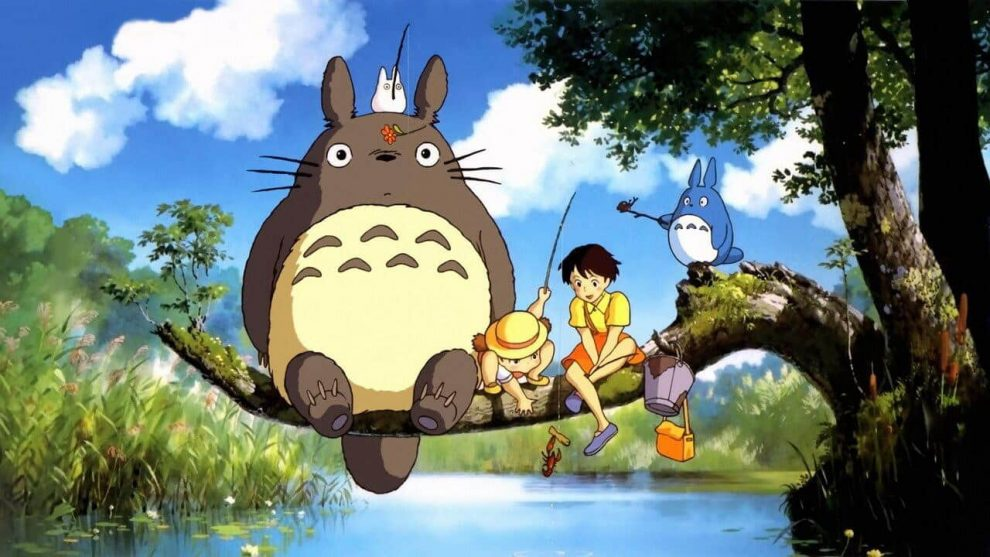studio ghibli-studio-ghibli-miyazaki- hayao miyazaki