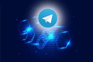 Telegram Blockchain Criptovaluta TON