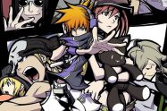 the world ends with you - world - ends - with - you - anime