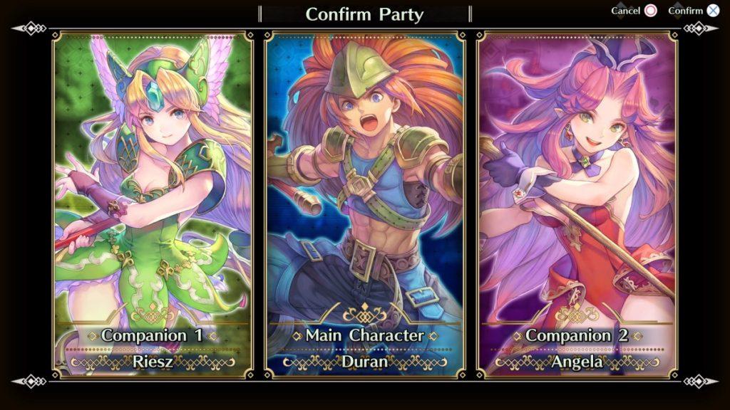 trials-mana-party