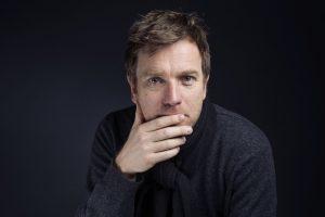 Ewan-McGregor