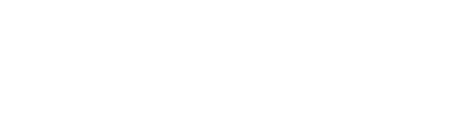 DrCommodore
