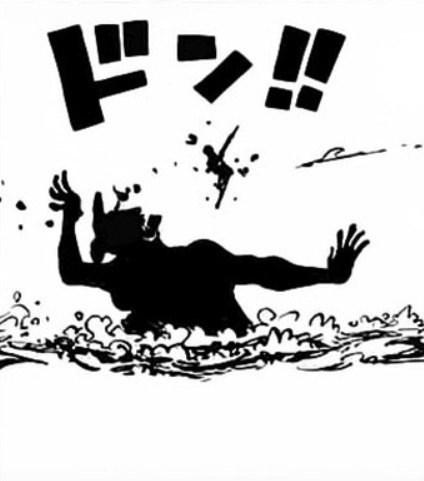 morte Oden