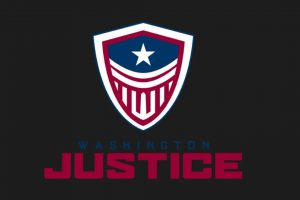 Washing-Justice
