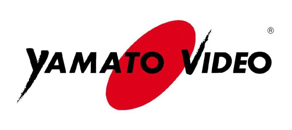 Yamato_Video