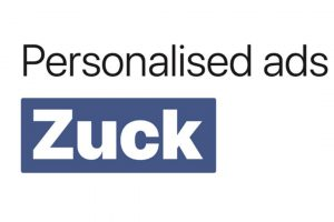 Facebook AdsZuck Privacy