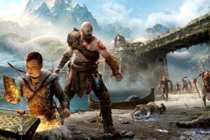 god-war-kratos-atreus