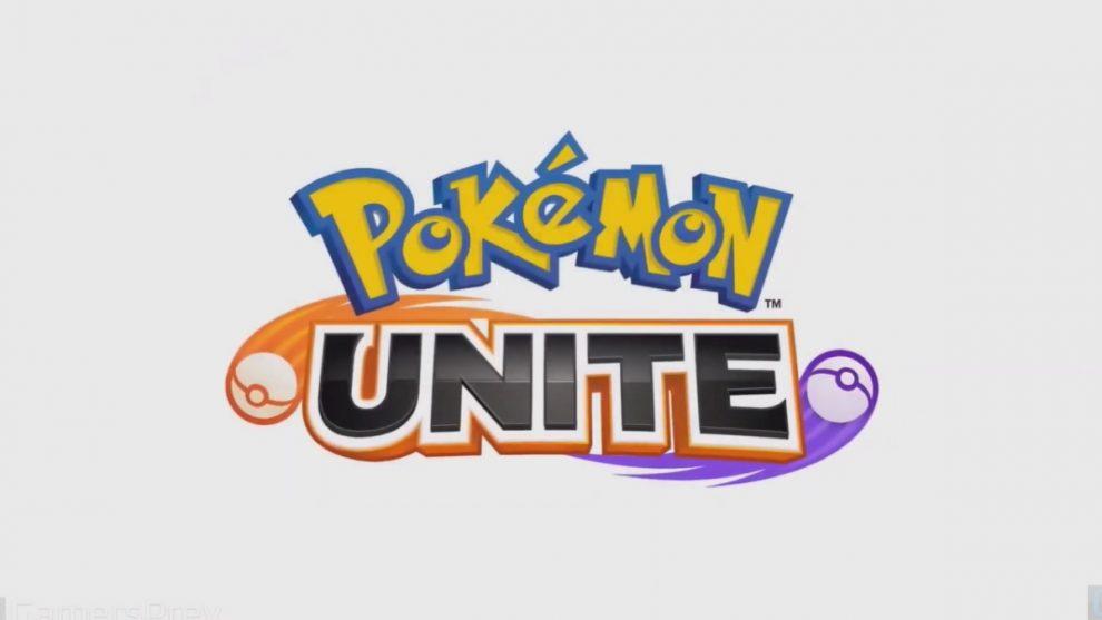 Pokémon Unite porta la serie nel mondo dei MOBA
