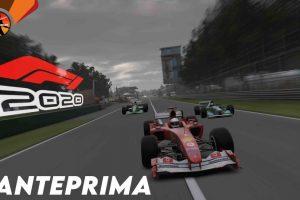 F1 2020 Copertina 3