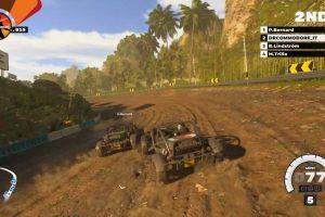 Dirt 5 c2