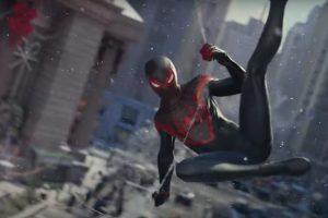 miles-morales-spiderman-ps5