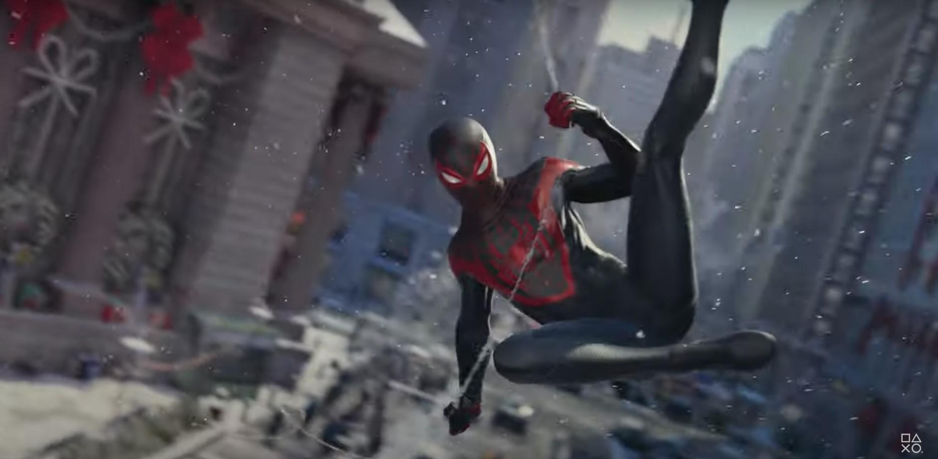 miles-morales-spiderman-playstation5