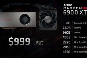 rx 6900xt