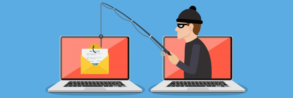 phishing interpol