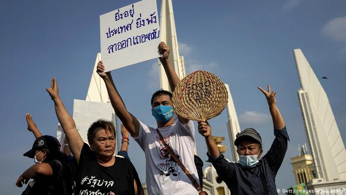Proteste - Hamtaro