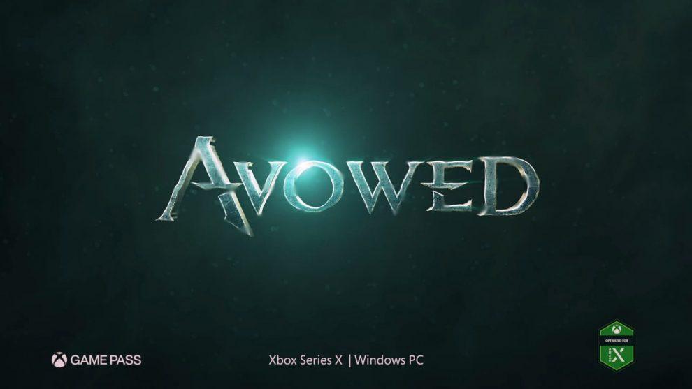 Xbox Games Showcase: una conferenza deludente per Xbox Series X? 210