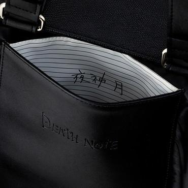Death Note borsellino