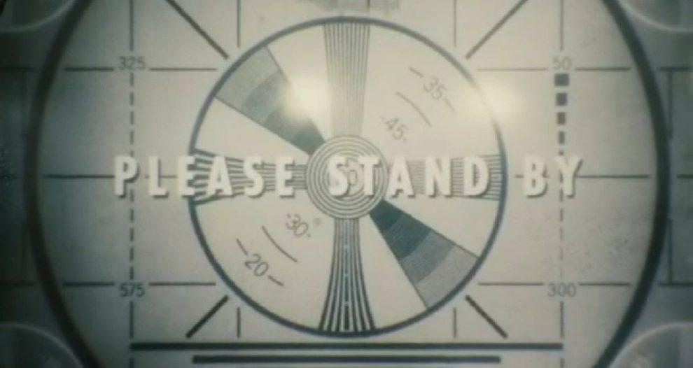 Fallout: Il popolare videogame diventa una serie tv per Amazon Prime Video