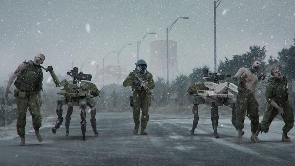 cod-modern-warfare-zombie