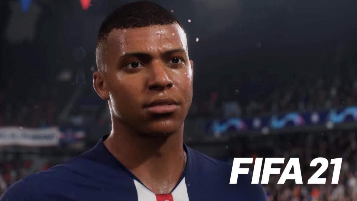 fifa21-mbappe