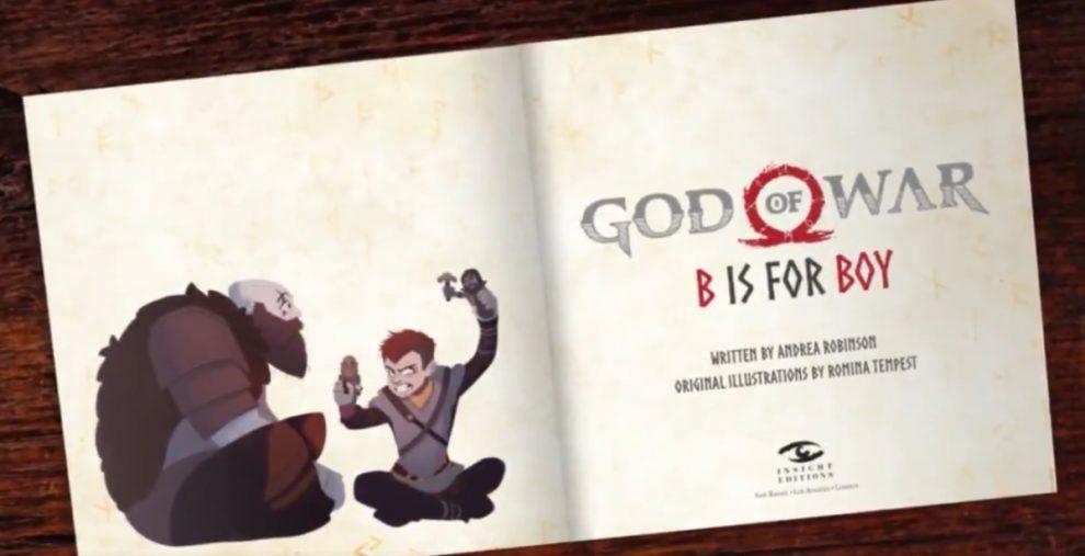 god-of-war-b-is-for-boy
