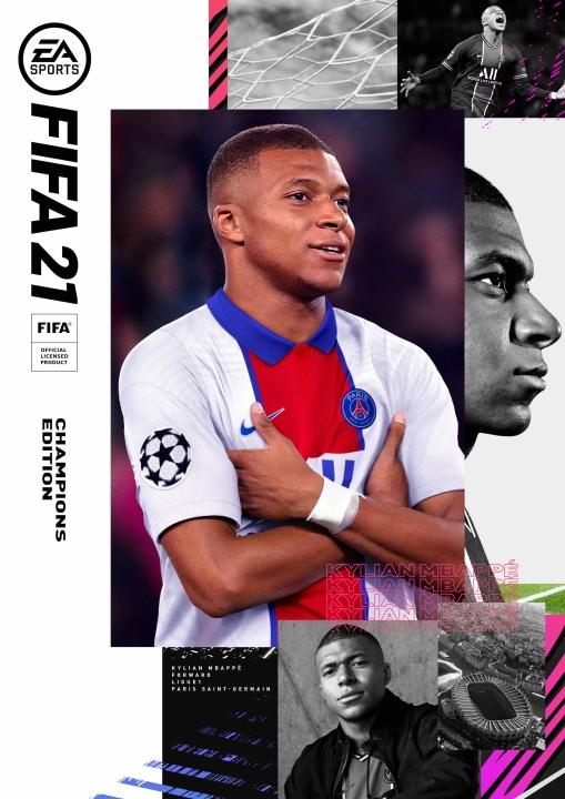 mbappe-fifa-21-champions