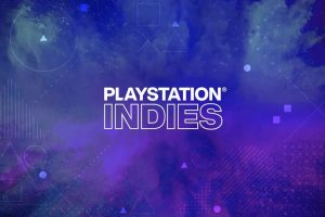 Logo del programma playstation indies