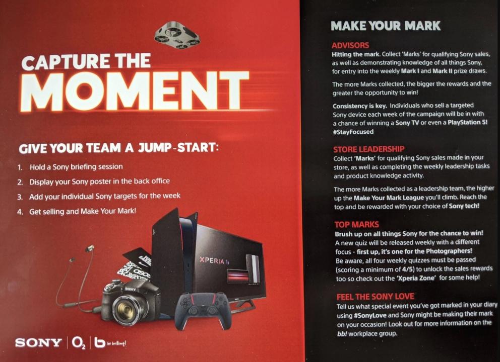 Design Playstation 5
