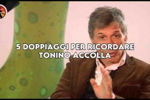 Tonino Accolla