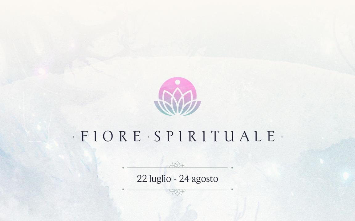 Fiore spirituale