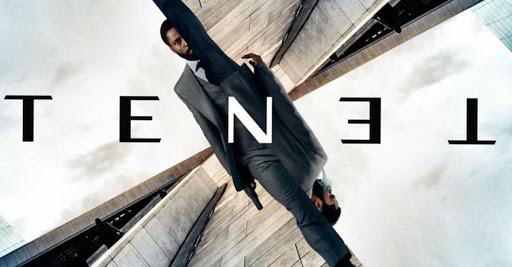 Tenet: Il lungo trailer finale in italiano del film di Christopher Nolan