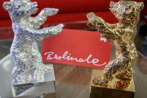 Berlinale, premio gender neutral