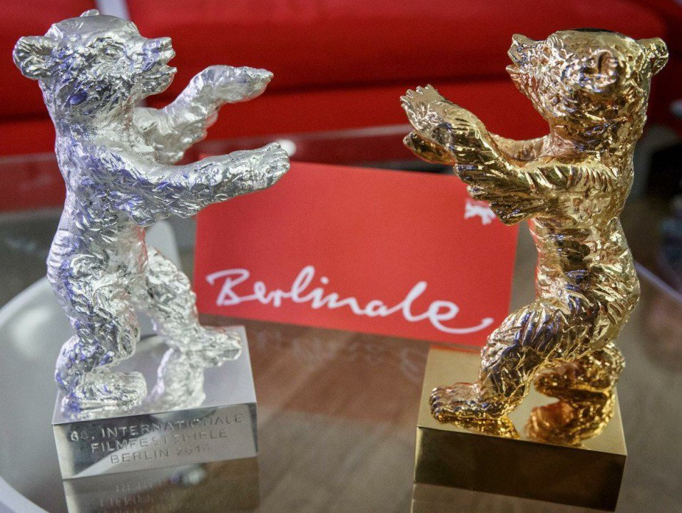 Berlinale, premio gender neutral